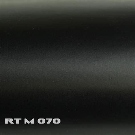 Autofolie Grau Matt Metallic by 9 18 M 178 Premium Car Wrap Folie Silber Grau Matt Metallic