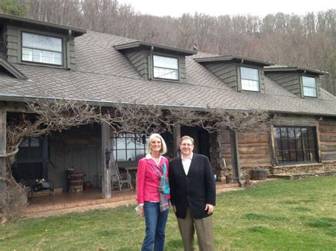 billy house billy graham house montreat billy graham simple english wikipedia sukarame net