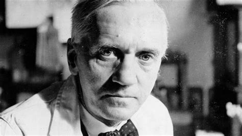 Alexander Fleming Invention Of Penicillin Biography Com | alexander fleming famous quotes quotesgram