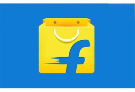 flip kart how to create an online shopping app like flipkart