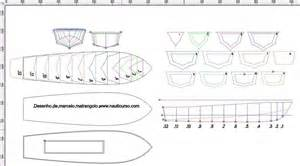 free wooden boat plans quick woodworking projects