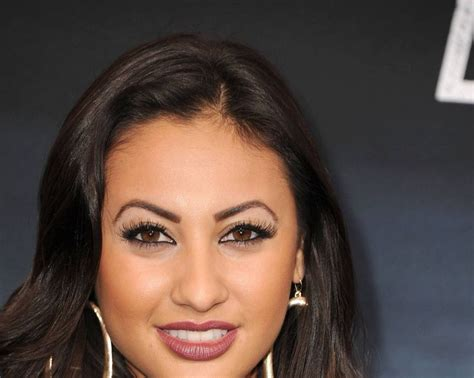 biography of raisa 14 best images about francia raisa gallery on pinterest