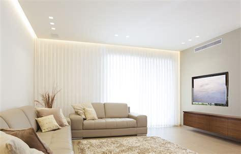 hoeveel inbouwspots toilet soorten verlichting diffuus direct en indirect licht