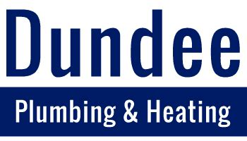Plumb Centre Dundee by Dundee Plumbing Heating A Local Plumbing Company