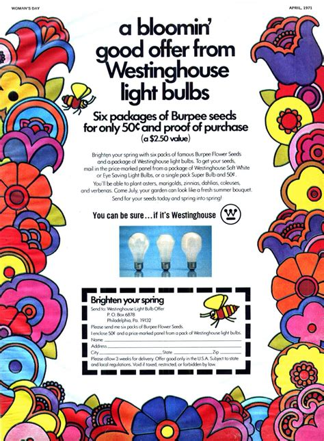 groovy when flower power bloomed in pop culture books today s inspiration the flower power of the early 1970s