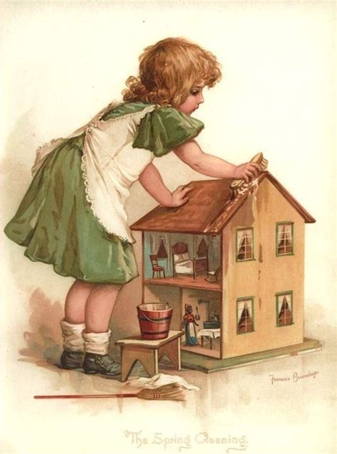 dollhouse clean doll house cleaning 28 images wooden dolls house plans