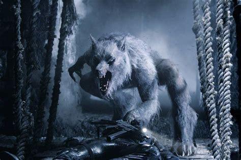 film wie underworld underworld