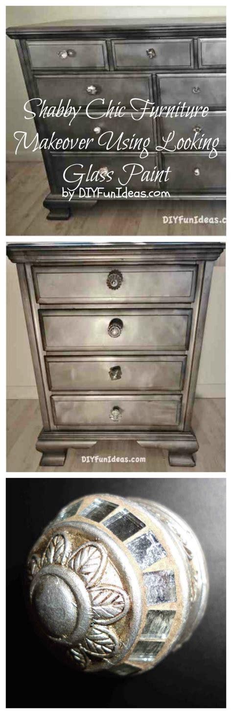 diy kitchen reno reuse repaint what you got hometalk 23 best metallic paint dark wax or glaze images on