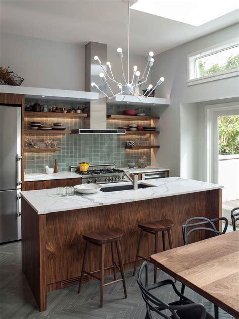 wood herringbone floor contemporary kitchen nate herringbone tile floor kitchen contemporary with accent