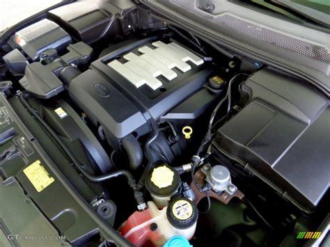 car engine manuals 2006 land rover lr3 auto manual 2005 land rover lr3 v8 hse engine photos gtcarlot com