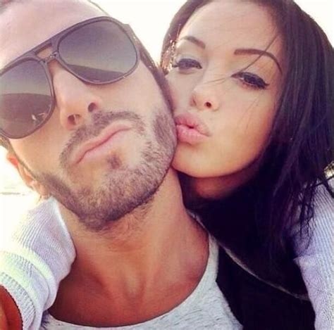 101 cute couple selfies ideas photos best for profile pictures also
