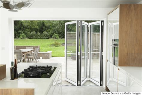 Dining Room Extension Cost Image Result For Kitchen Dining Room Extension Cost Cost
