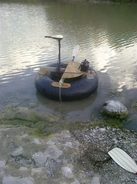 bass boat gadgets my one man fishing boat boat design forums coole