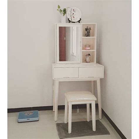 Meja Rias Vanity With Microphone 1000 images about fabulous furniture on batam balikpapan and furniture