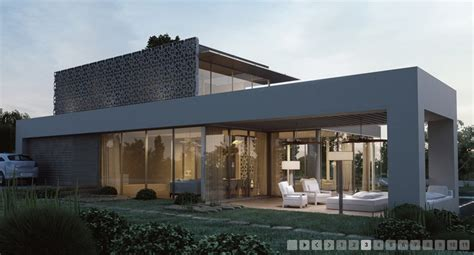 3d home design rendering software 3d interior design inspiration