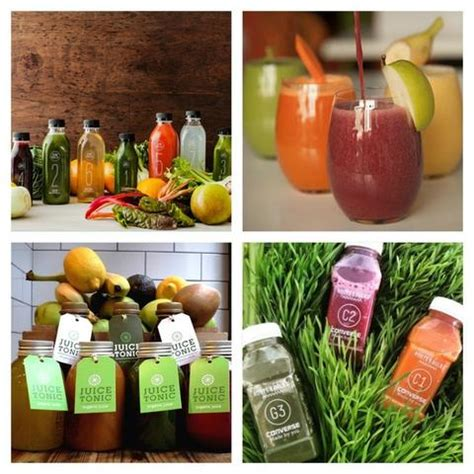 top juice bars our top 4 juice bars in london loveraw