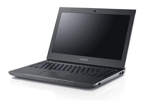 Laptop Dell Vostro 3460 Dell Vostro 3460 Laptop Review Specs