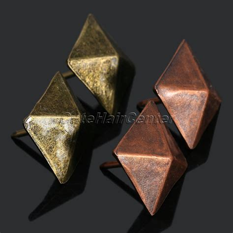 Copper Upholstery Nails by Buy Wholesale Copper Nail From China Copper Nail