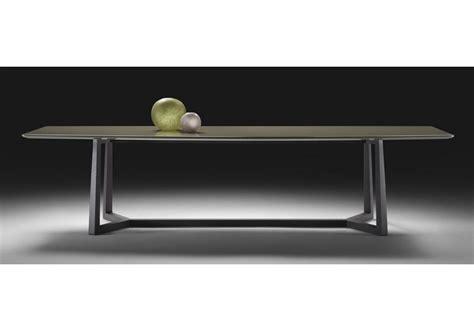 flexform tavoli gipsy tavolo flexform milia shop