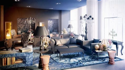 andaz amsterdam hotel by marcel wanders 7 homedsgn
