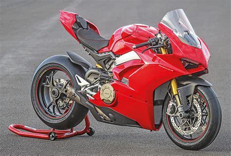 Motorrad Modelle 2018 Ducati by Ducati Modelle 2018 Motorrad Bild Idee