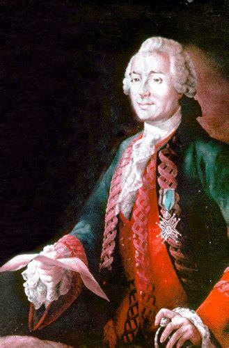 bernardo de galvez bernardo de galvez 1746 1786
