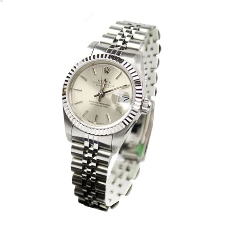 used rolex watches for sale uk