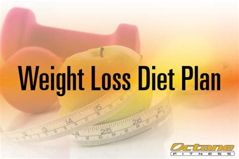 b weight loss diet weight loss diet plan tips to slim ways to lose pounds