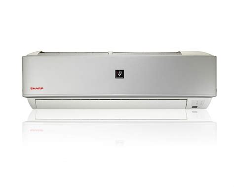 Ac Sharp Ap 5 Nsy sharp air conditioner 1 5hp heat ay ap12uhea elaraby
