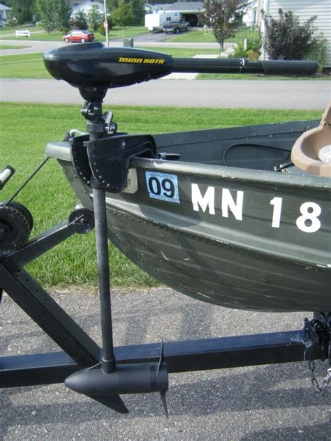 jon boat motor mount homemade trolling motor mount for jon boat impremedia net