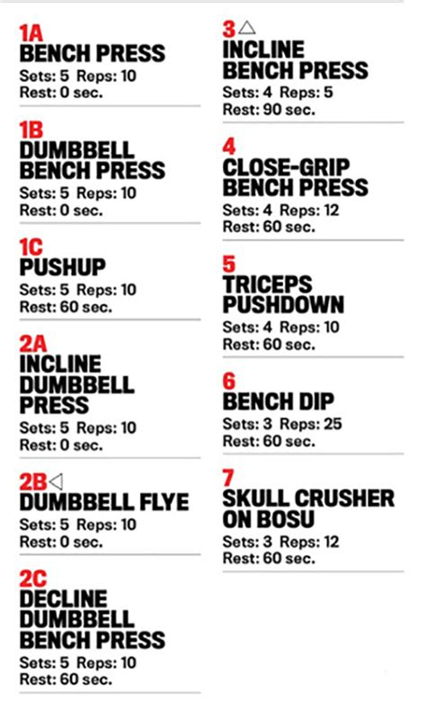 captain america workout schedule eoua