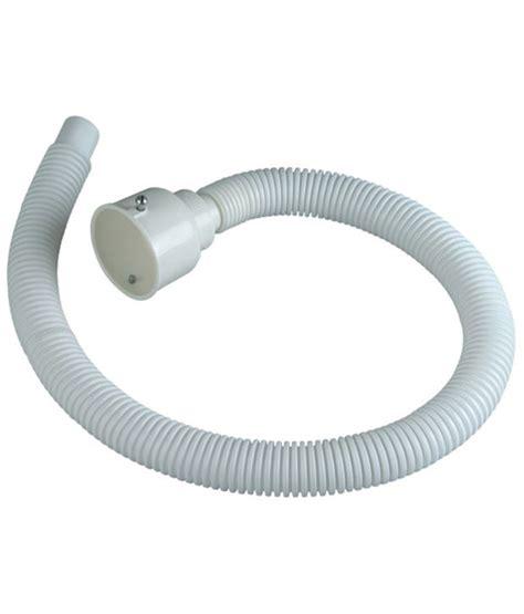 prayag bathroom fittings price list buy prayag plastic fittings urinal waste pipe online at