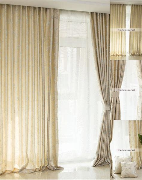 bedroom curtains online online modern beige colored bedroom curtains pictures