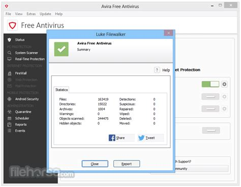 download antivirus avira full version gratis full version avira