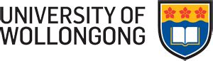 Of Wollonglong In Dubai Mba by Top 10 Best Universities Offering Mba In Dubai