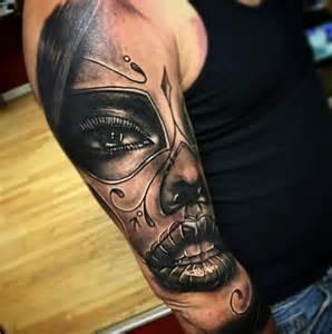 best tattoo artist in the world 187 home design 2017