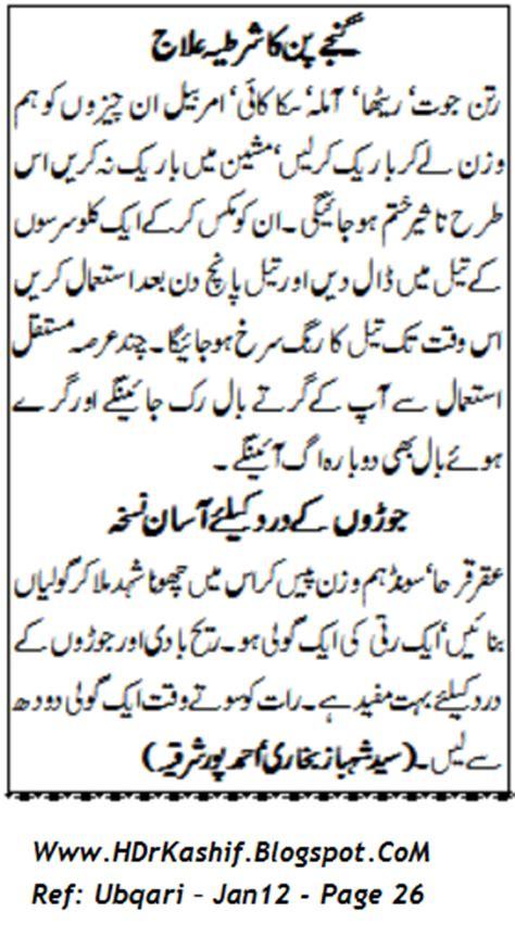 male pattern baldness meaning in urdu medical blog network health and fitness blog ganja pan