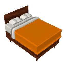 clipart bett clip bed clipart best