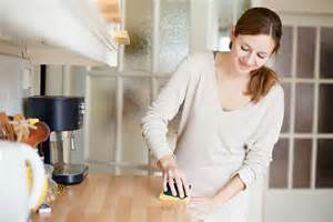 7 reasons why writers need to do more housework writing