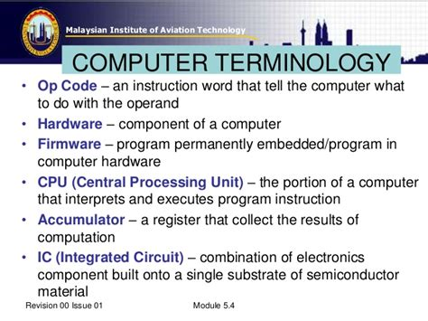 define integrated circuit code define integrated circuit in computer terms 28 images asic definition from pc magazine