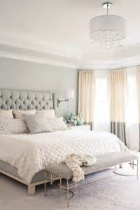 Gray And White Bedroom by Alfa Img Showing Gt Cream And White Color Scheme