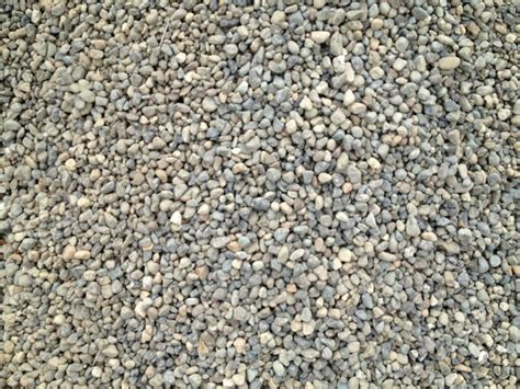 Gravel Cost Per Ton Delivered Pea Gravel By The Ton 28 Images Pea Gravel Illinois