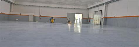 lucidatura pavimento levigatura e lucidatura pavimenti in cemento cerias