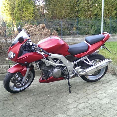 Motorrad Folie by Motorrad Folieren Selbstgemacht Mit Mibenco Spr 252 Hfolie