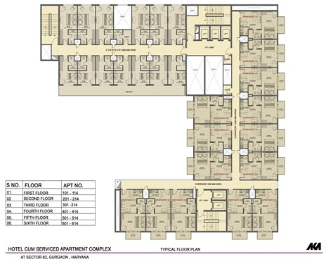 apartments floor plan apartments anthill residence apartment plans together
