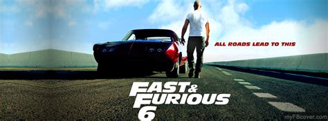 fast and furious on facebook fast and furious 6 2 facebook cover timeline cover fb