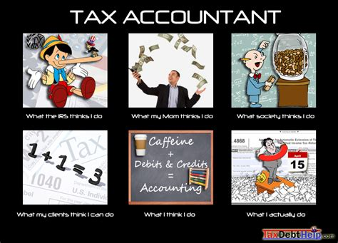 What S Better For Getting A A Cpa Or Mba by Tax Day Quotes Quotesgram