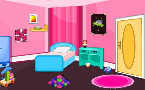 game home decor emejing home design games for kids pictures interior