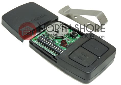 Programing Chamberlain Garage Door Opener by Garage Chamberlain Garage Door Opener Remote Programming
