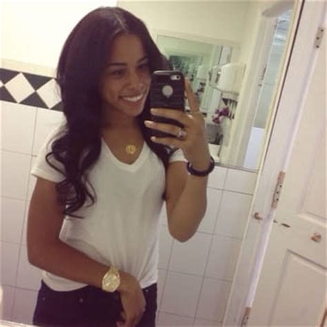 vixen sew in for large foreheads celebrity sew ins closed 30 photos 34 reviews hair
